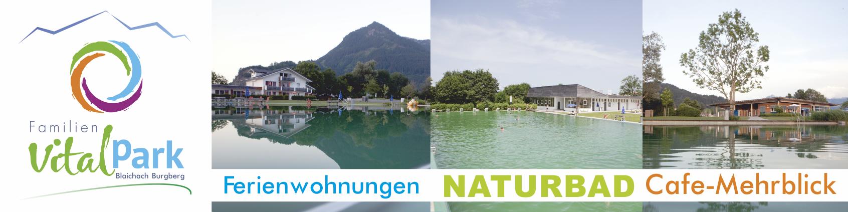 Naturbad-Ferienwohnungen-Cafe-Mehrblick-Allgaeu-Burgberg